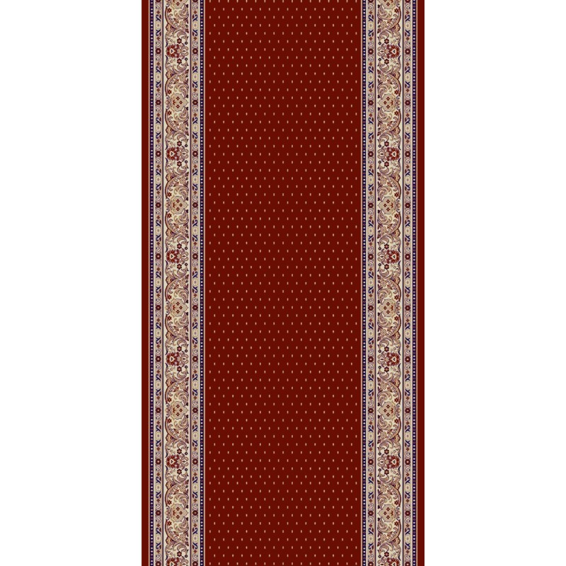Traversa Lotus 588-208