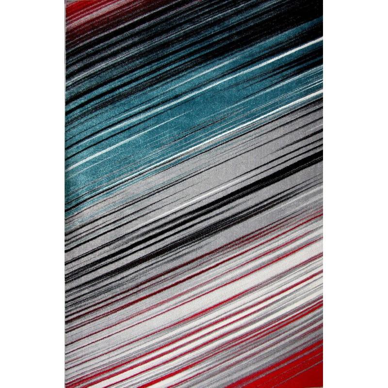 Covor Kolibri 11009-294