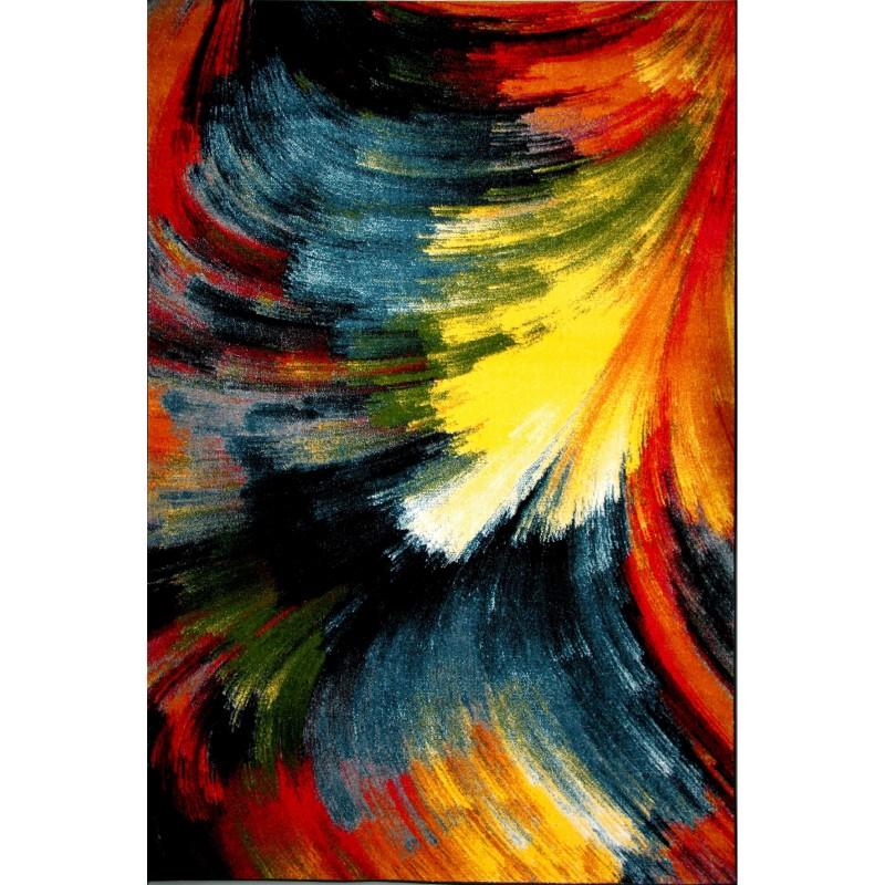 Covor Kolibri 11017-180