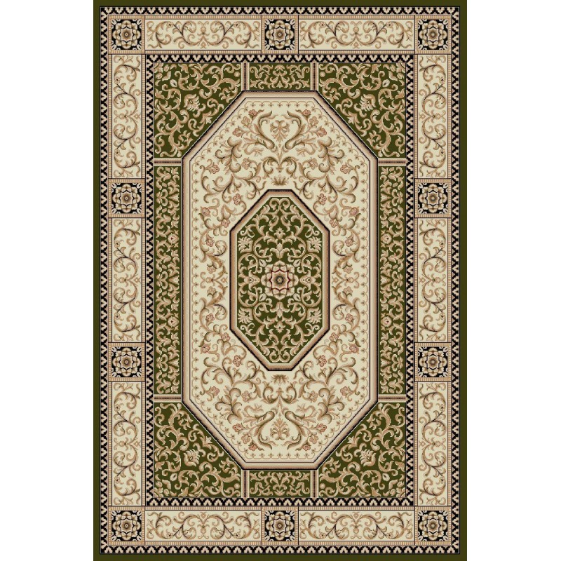 Covor Lotus 1519-310