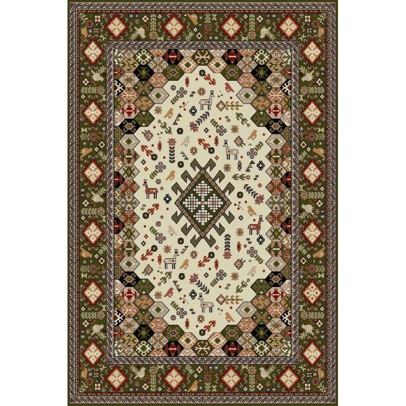 Covor Lotus 1535-310