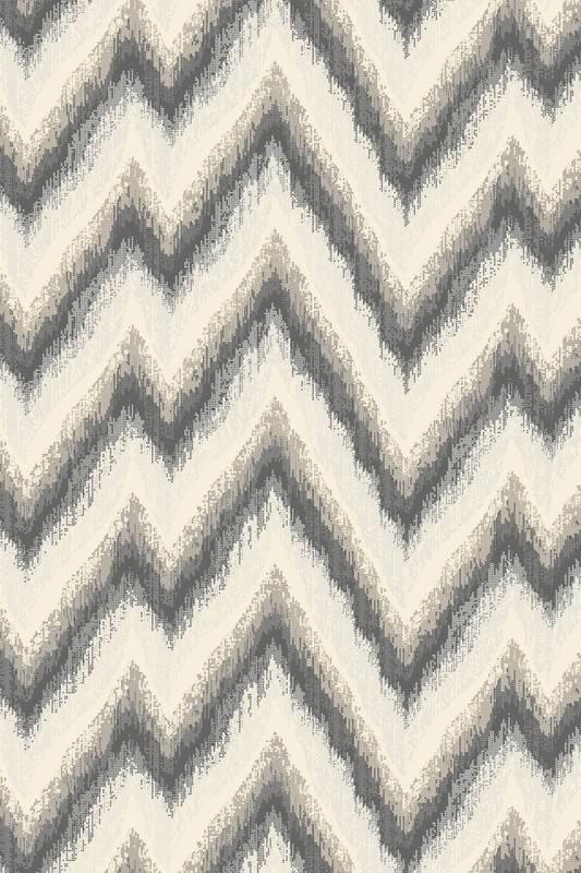 Covor lana Arbela Alabaster