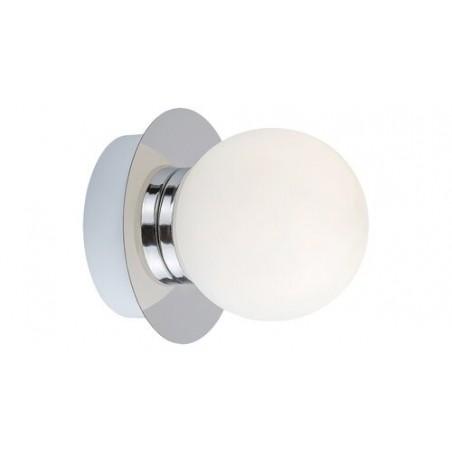Becca Corpuri de iluminat pentru baie - 1