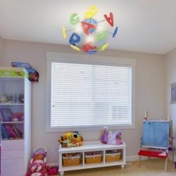 Abc Lampi pentru copii - 3
