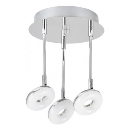 Beata Corpuri de iluminat pentru baie - 1