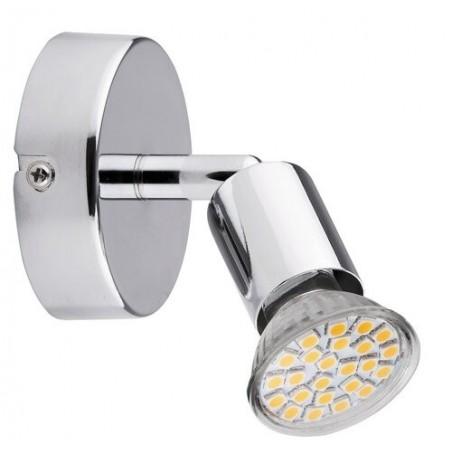 Norton LED Spoturi - 1