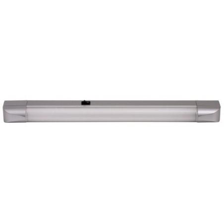 Band light Lampa de dulap/cabinet - 1