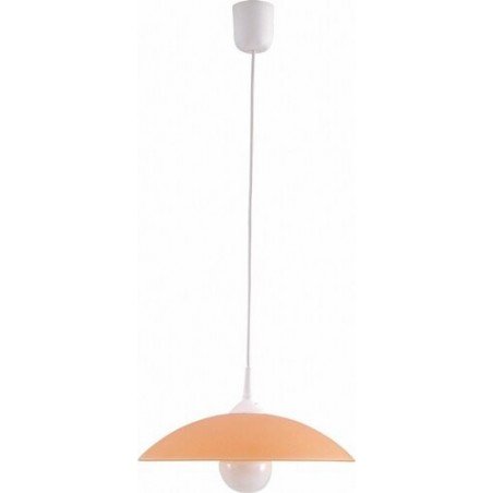 Cupola range Pendule - 1