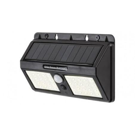 Ostrava Lampi solare - 1