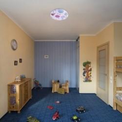 Hanka Lampi pentru copii - 5