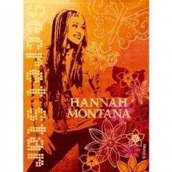 Covor Hannah Montana 222  - 1