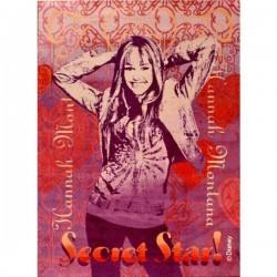 Covor Hannah Montana 221  - 1