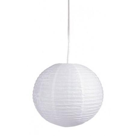 Rice Lampi decorative - 1
