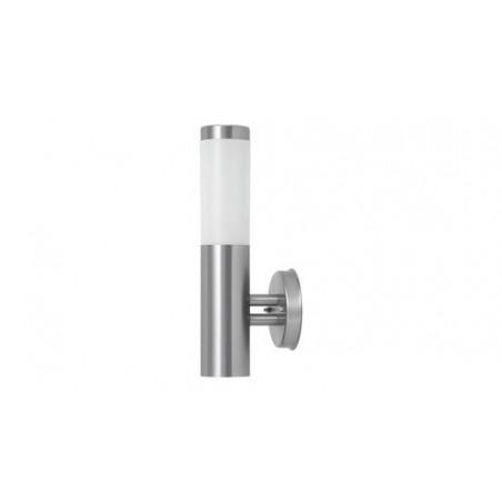 Inox torch Aplice exterior - 1