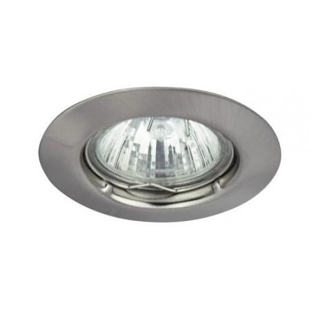 Spot relight Lumină indirectă - 1