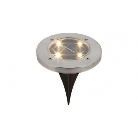 Dannet Lampi solare - 1