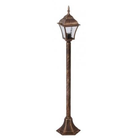 Toscana Lampi de podea pentru exterior - 1