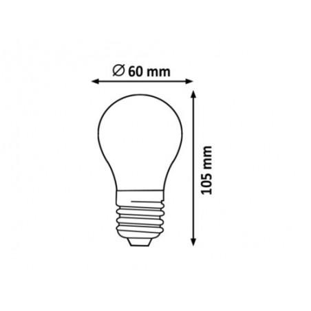 Filament-LED Filament LED - 1