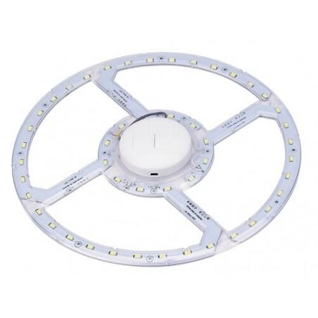 SMD-LED Panou LED - 1