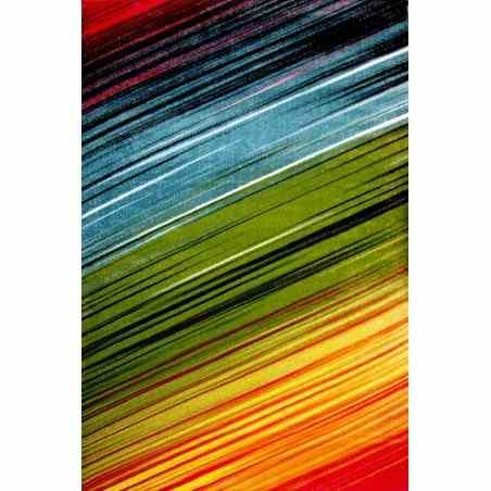 Covor Kolibri 11009-130  - 1