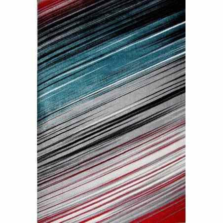 Covor Kolibri 11009-294  - 1