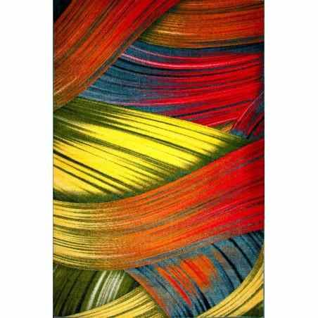 Covor Kolibri 11018-140  - 1