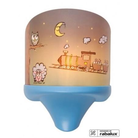 Shepherd Lampi pentru copii - 1