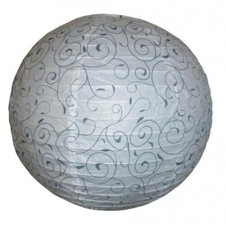 Harmony Lampi decorative - 1