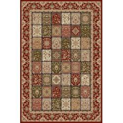 Covor Lotus 1518-120  - 1