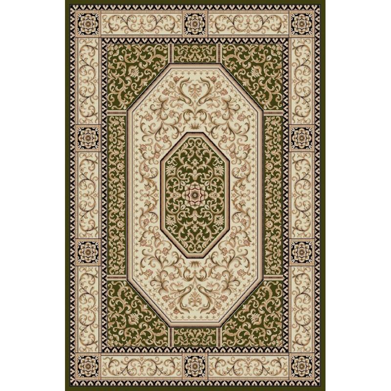 Covor Lotus 1519-310  - 1