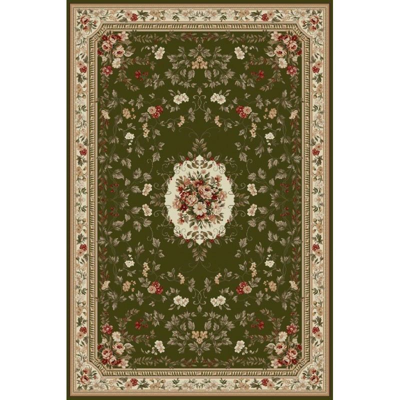 Covor Lotus 1525-310 - 1