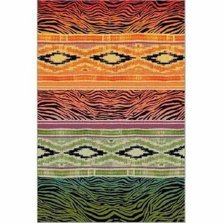 Covor Kolibri 11330-130 - 1