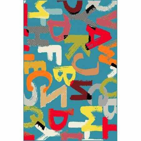 Covor Kolibri 11343-140 - 1