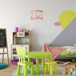 Hanka Lampi pentru copii - 3