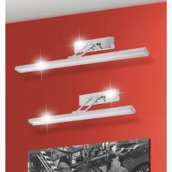 Picture slim Picture lights/Iluminat tablou - 3