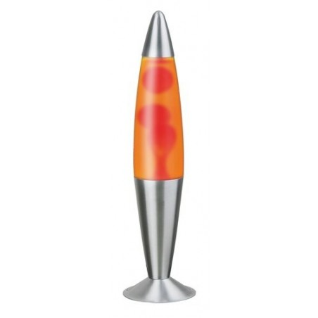 Lollipop 2 Lampi decorative - 1
