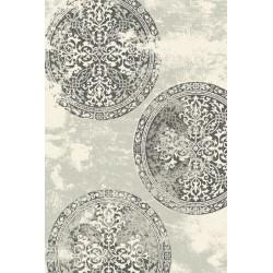 Traversa lana Asyria alabaster - 1