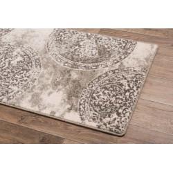 Traversa lana Asyria alabaster - 2