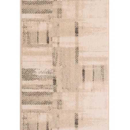 Traversa lana Zagros alabaster - 1