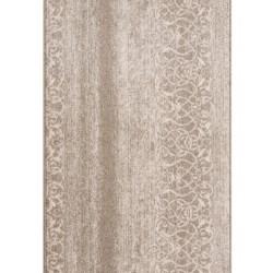 Traversa lana Ladan Antracit - 1