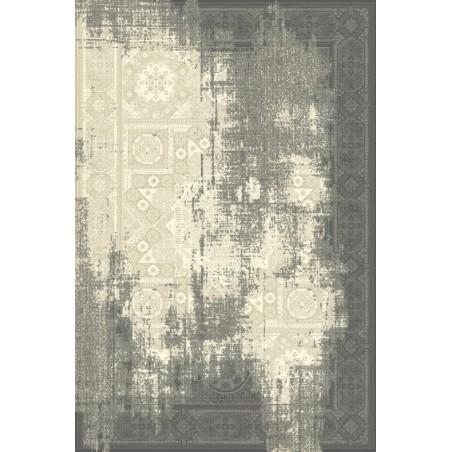 Covor lana Liavotti grey - 1