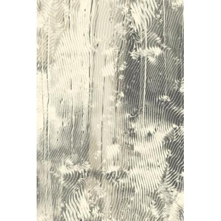 Covor lana Ornan pearl - 1