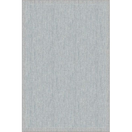 Covor lana Titus light blue - 1