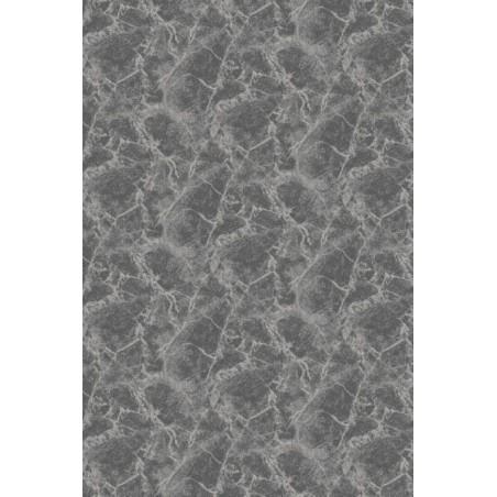 Covor lana Alfred graphite - 1