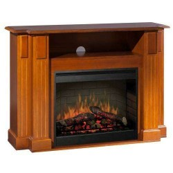 SEMINEU ELECTRIC LANGLEY CHERRY DF2608