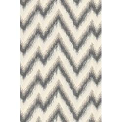 Covor lana Arbela Alabaster - 1
