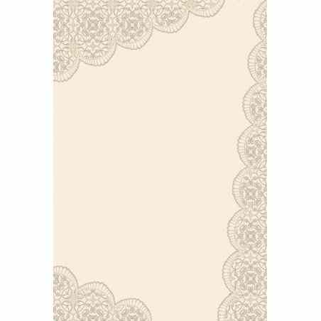 Covor lana Dorri  - 1