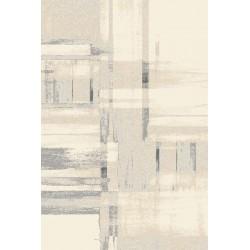 Covor lana Zagros - 1