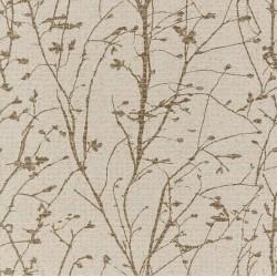 Tapet Romantic Mozaic 2903 - 1