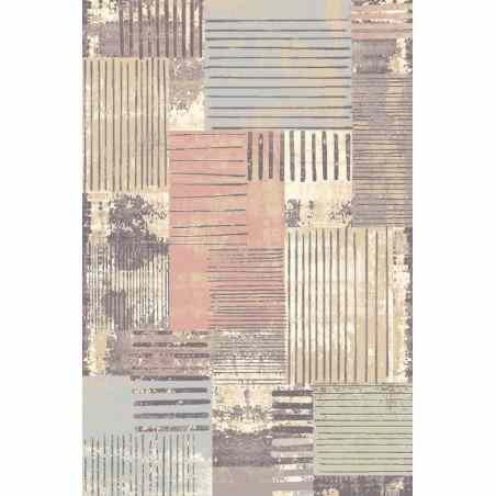 Covor lana Canens linii  - 1